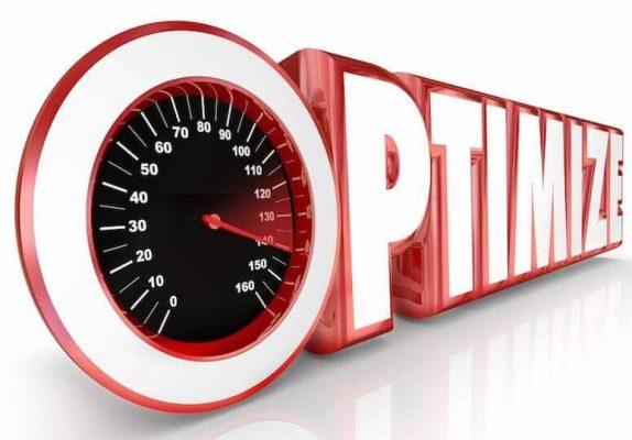 Optimize là gì? Tất cả những điều cần biết về Optimize trong Seo 2