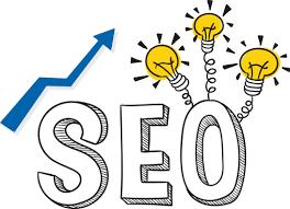 Dịch vụ SEO tổng thể tối ưu sức mạnh toàn bộ website và rank top ồ ạt 2