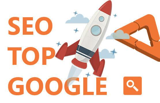 Dịch vụ seo Maps Google 3