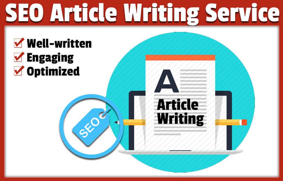 TOP 4 dịch vụ viết bài SEO ở TPHCM đáng dùng nhất 8