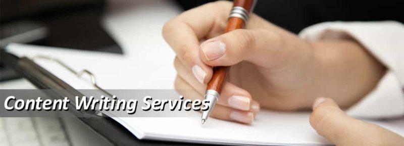 TOP 4 dịch vụ viết bài SEO ở TPHCM đáng dùng nhất 2