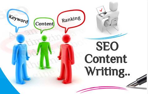 TOP 4 dịch vụ viết bài SEO ở TPHCM đáng dùng nhất 3