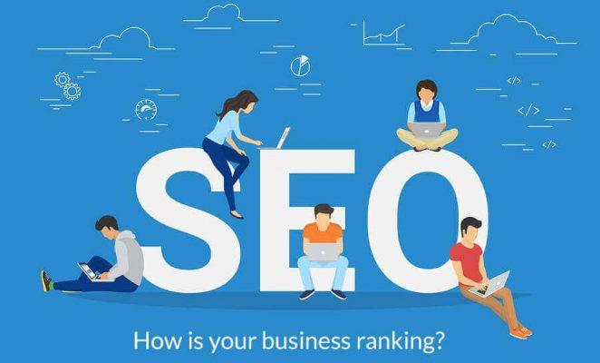 SEO web là gì? Những lợi ích mà SEO mang lại cho bạn 19