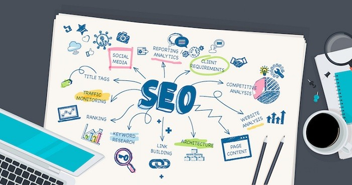 SEO web là gì? Những lợi ích mà SEO mang lại cho bạn 5