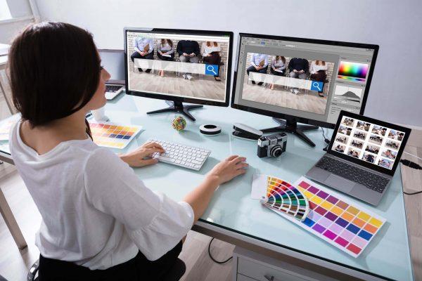 Dịch vụ thiết kế website chuẩn SEO và load cực nhanh 3