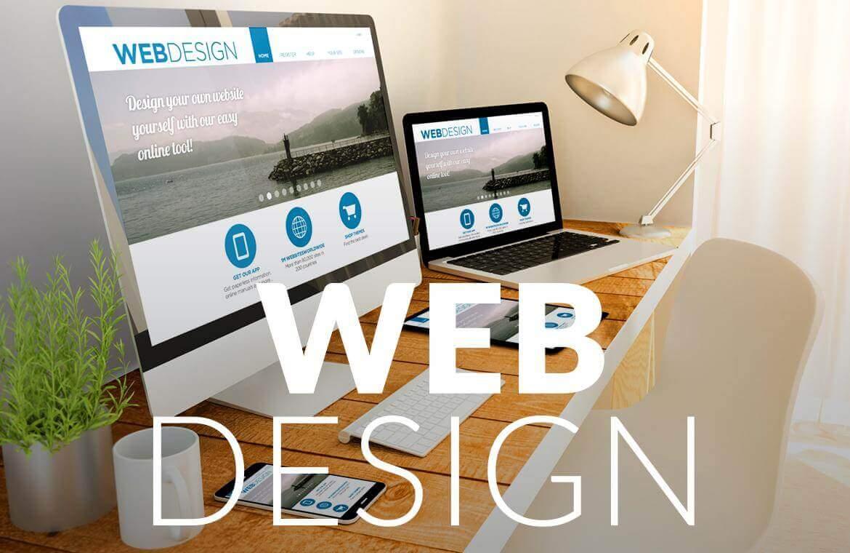 Dịch vụ thiết kế website chuẩn SEO và load cực nhanh 1