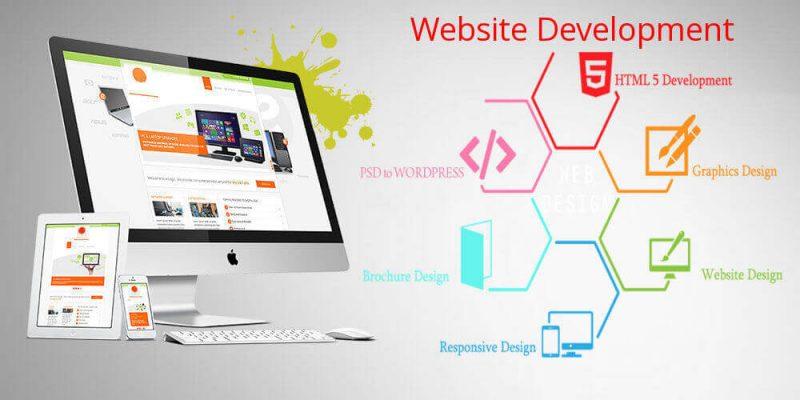 Dịch vụ thiết kế website chuẩn SEO và load cực nhanh 4