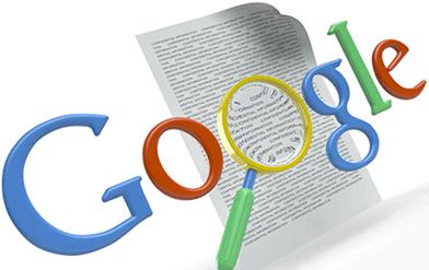 200 yếu tố xếp hạng của Google phiên bản mới và đầy đủ nhất 8